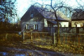 Diagitalisierungsservice in Frankfurt am Main für Kodachrome Dias