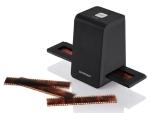 Filmstreifen in Hannover scannen lassen