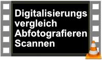 münchen aps film scannen